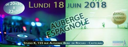 20180618_Auberge espagnole Cast