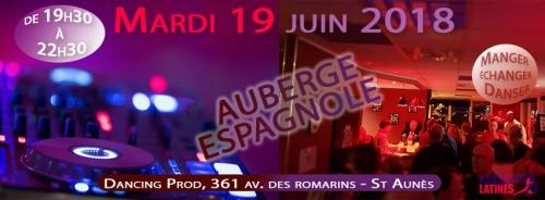 20180619_Auberge espagnole St
