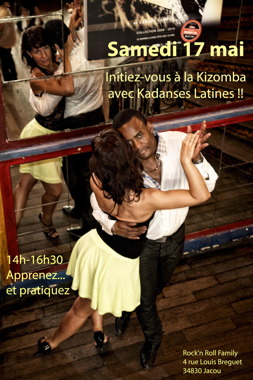 Stage-Kiz-RnRF_Brice-et-Aude
