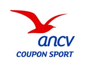 logo_ancv_cs