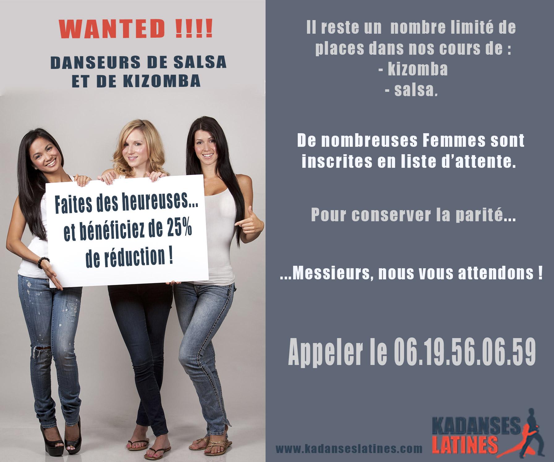 201410_Annonce-recherche-hommes_70
