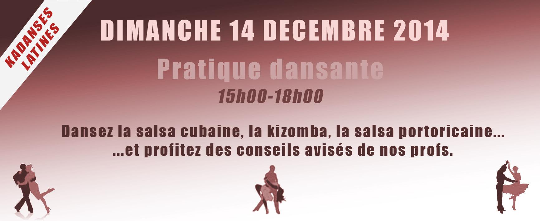 20141208_Pratique-KDL