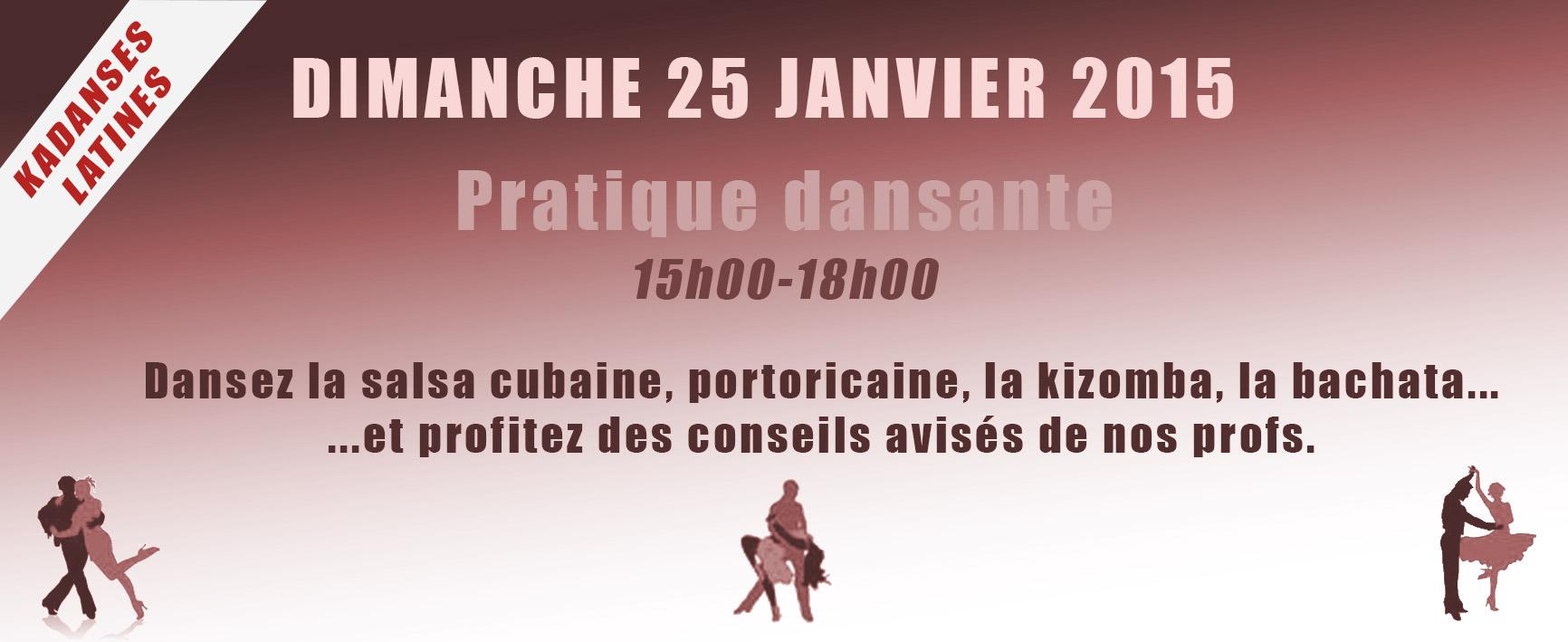 201501_Pratique-KDL