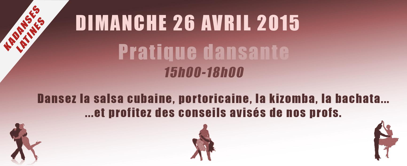 201504_Pratique-KDL