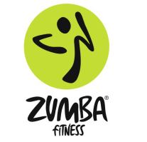 Capture Logo Zumba