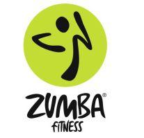 Capture Logo Zumba
