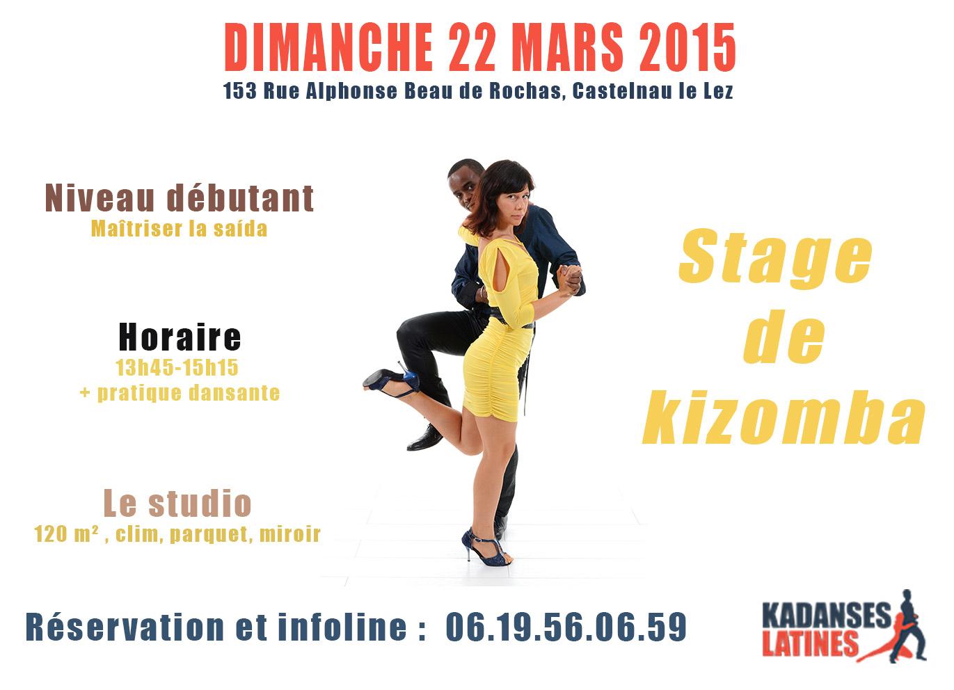 20150310_Stage-kiz-mars