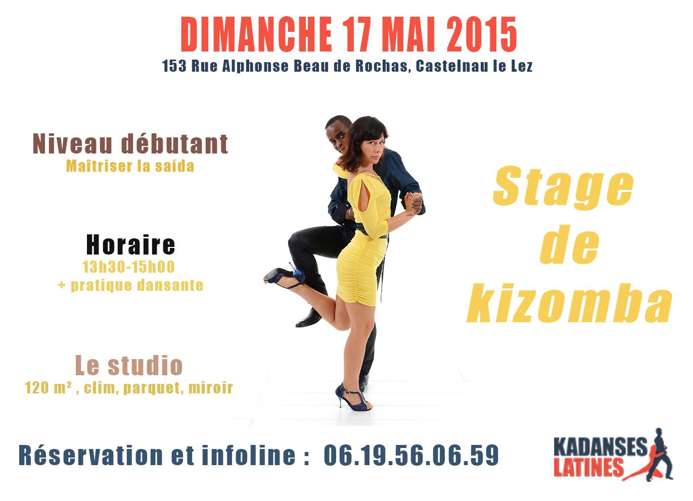 20150502_Stage-kiz-mai