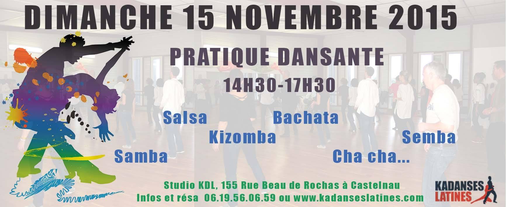 20151115_Pratique nov