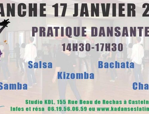 Janvier 2016 : pratique dansante Copy