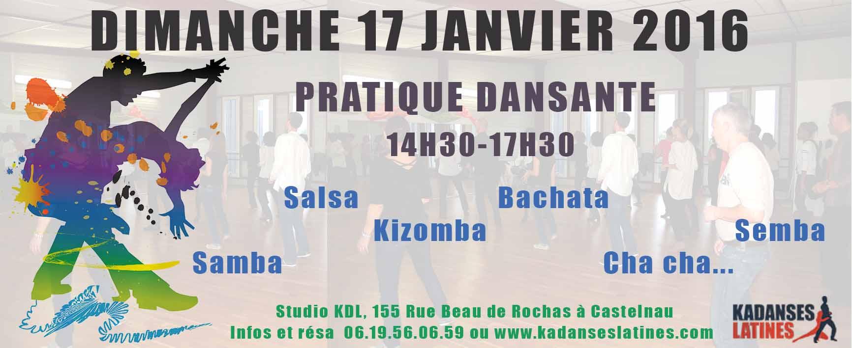 20151226_Pratique janvier 2016