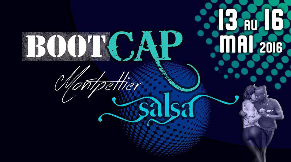 20160322_Cap salsa