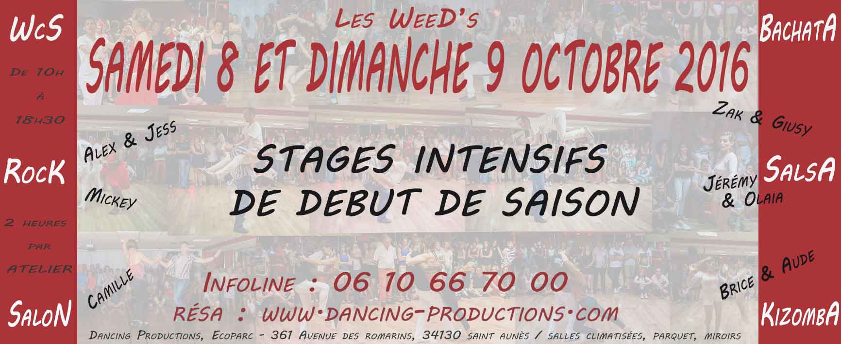 20160924_stages-octobre_dp