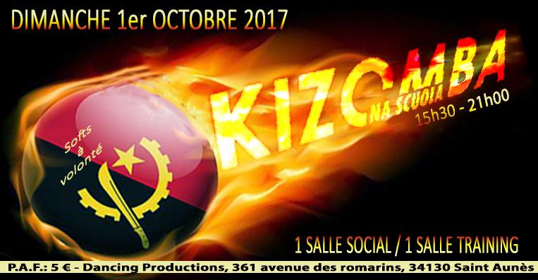 20171001_Training KNS 15h30